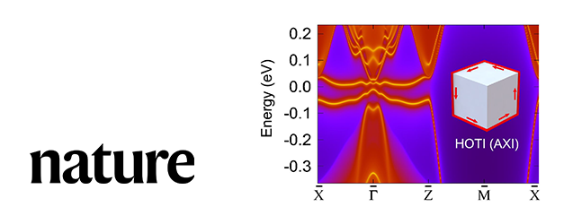 High-throughput calculations of magnetic topological materials